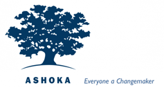 Ashoka-partner-thumb