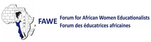 The-Forum-for-African-Women-Educationalists-FAWE-Retina-logo-partner-thumb