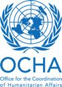 ocha-logo-35578D21CB-seeklogo.com-partner-thumb